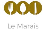 Restaurant Le Marais Auxerre – Appoigny